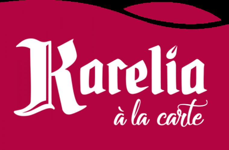 Karelia á la carte